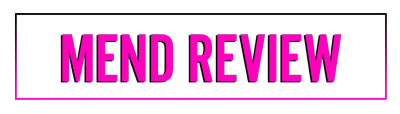 Chelle Bliss review 1.24.18