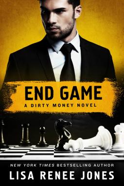 Lisa Renee Jones End Game cover-medium 1.2.18