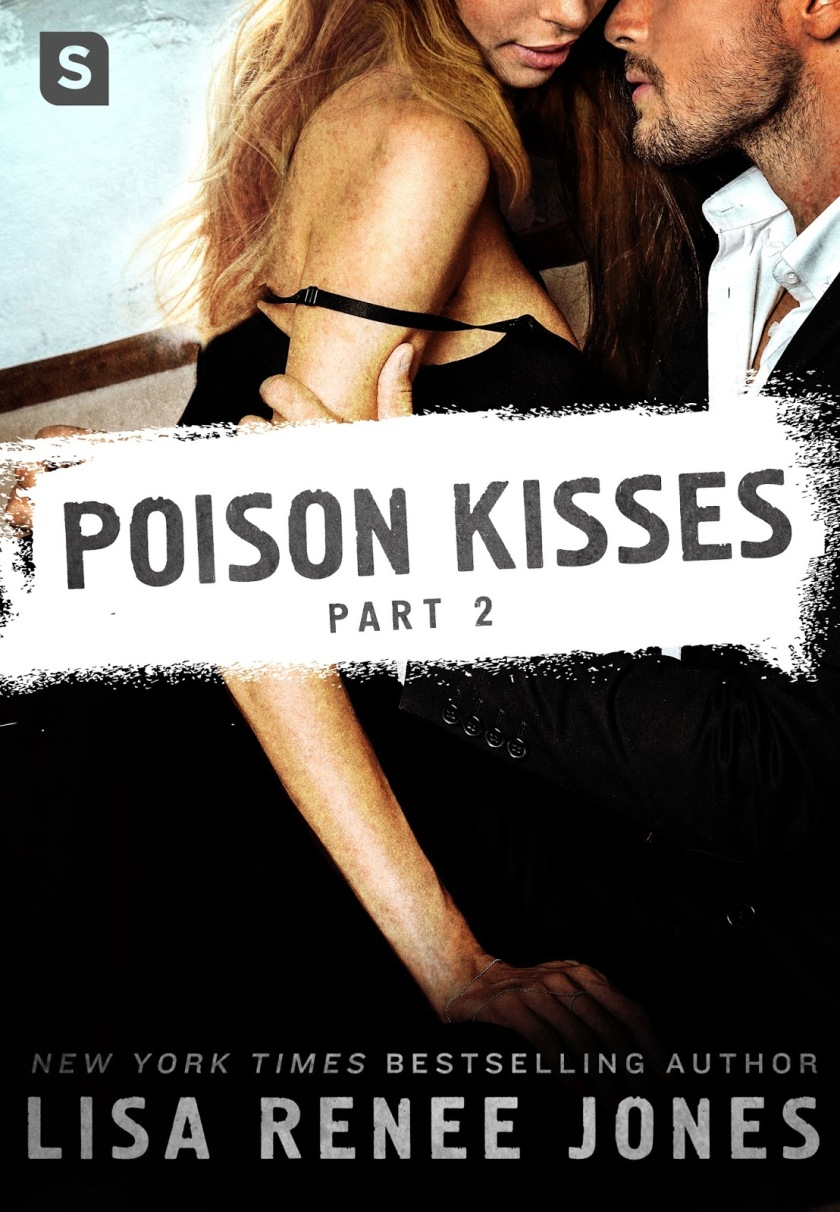 8cff5-poisonkisses2