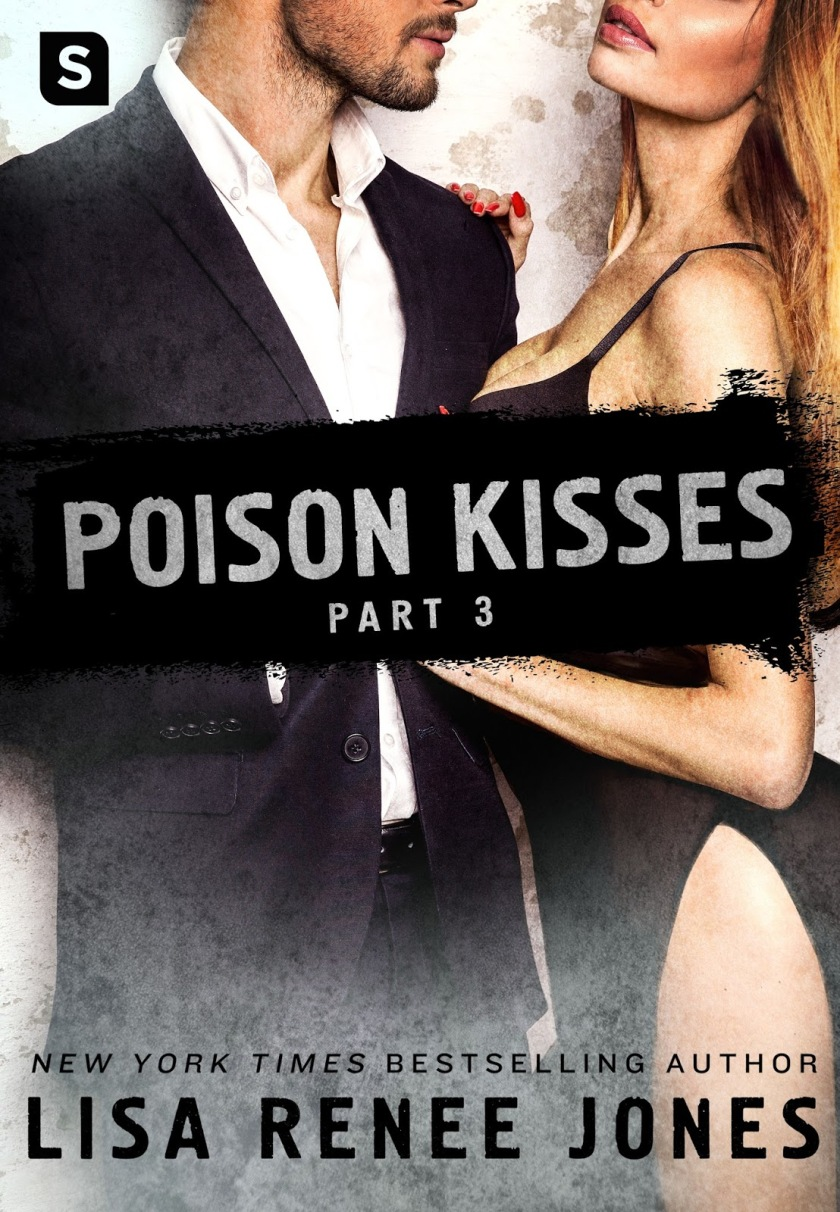 91946-poisonkisses3