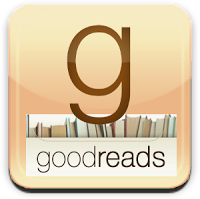 Goodreads widget 10.11.17