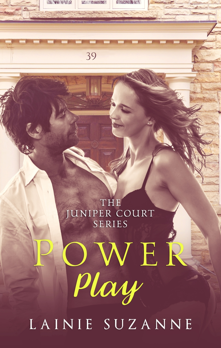 Lainie Suzanne PowerPlay_eBookCover 2.20.18