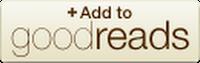 e55eb-goodreads-buttons-550x173