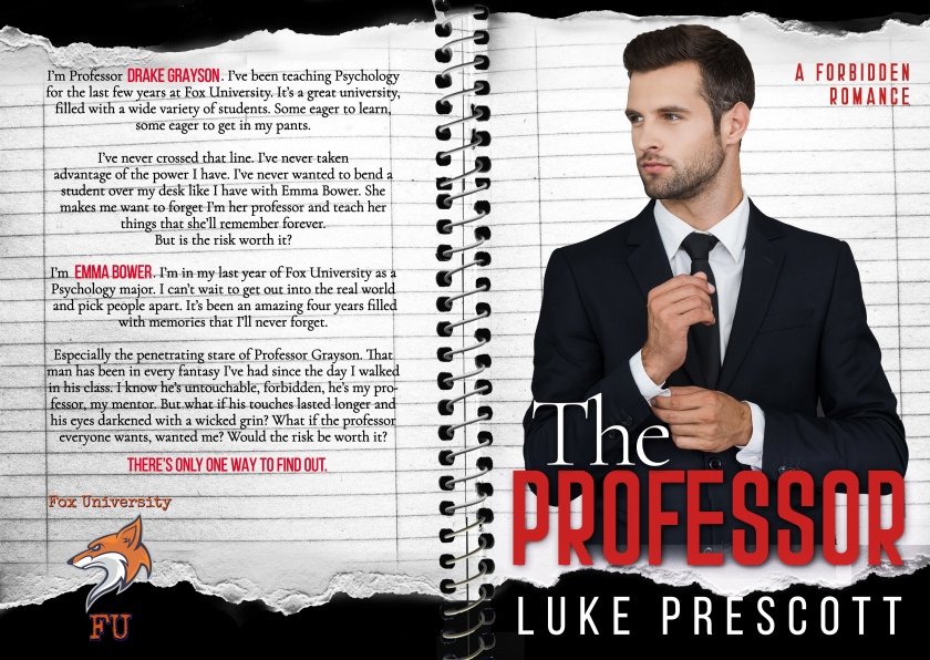 Luke Prescott The Professor - Full Wrap 5.18.18.jpg