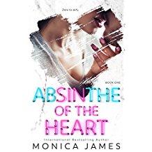 Monica James AOTH ecover 5.14.18