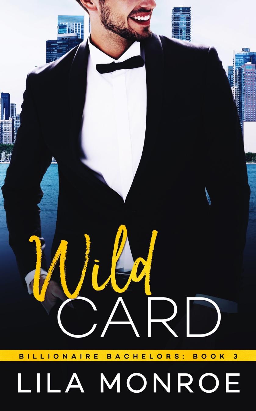 Lila Monroe Wild-Card-Play 6.11.18