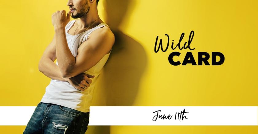 Lila Monroe wild card yellow lean teaser 6.11.18
