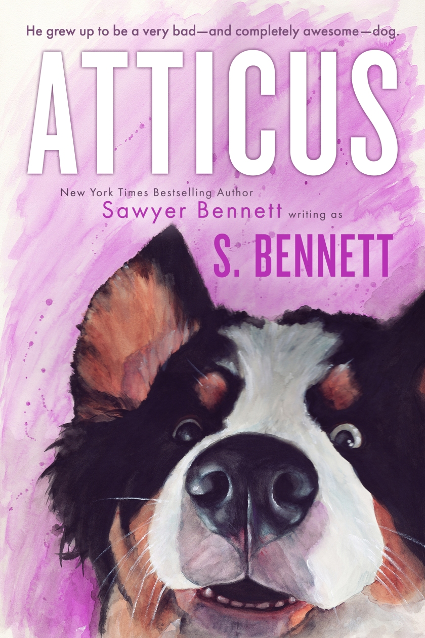 S. Bennett Atticus Cover_Digital 6.12.18