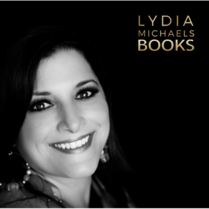 lydia-michaels-pr-headshot-2018-300x300 1.8.19