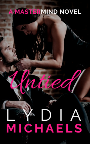 lydia michaels untied cover 1.8.19
