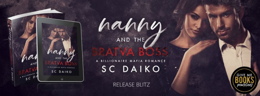 SC Daiko Nanny and the Bratva Boss RB banner 2.21.19jpg