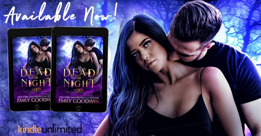 Emily Goodwin Dead of Night replacement graphic 3.26.19