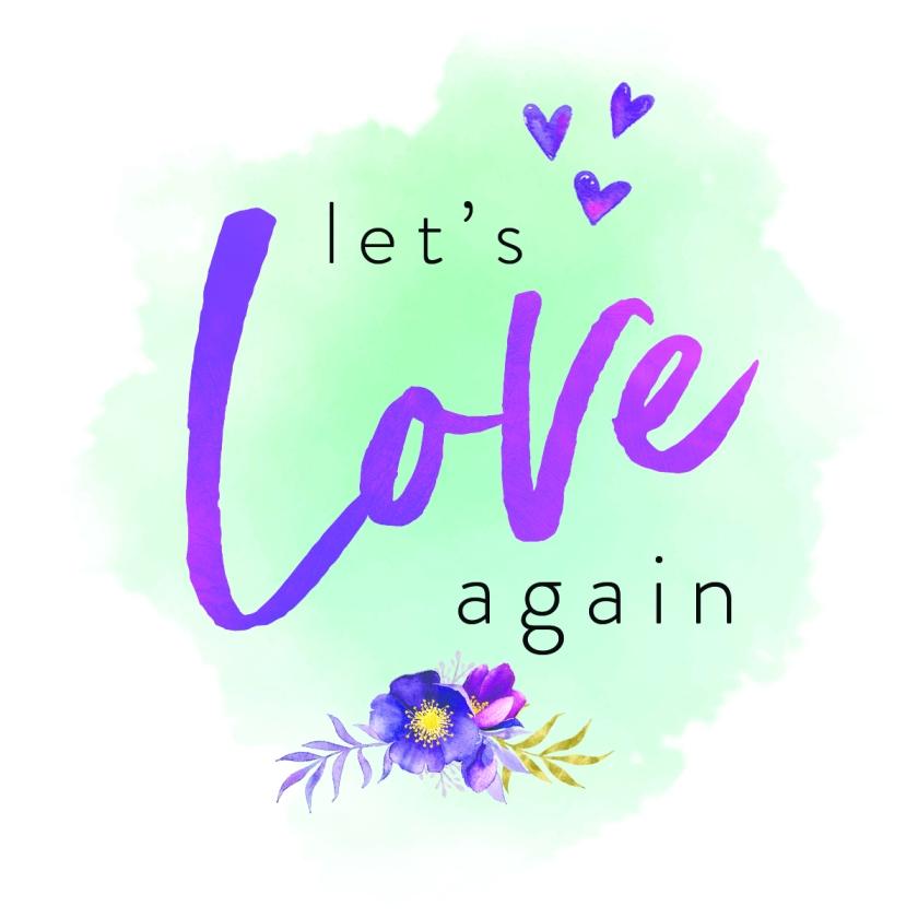 ALJackson Pieces of Us Let's LOVE Again 4.22.19.jpg
