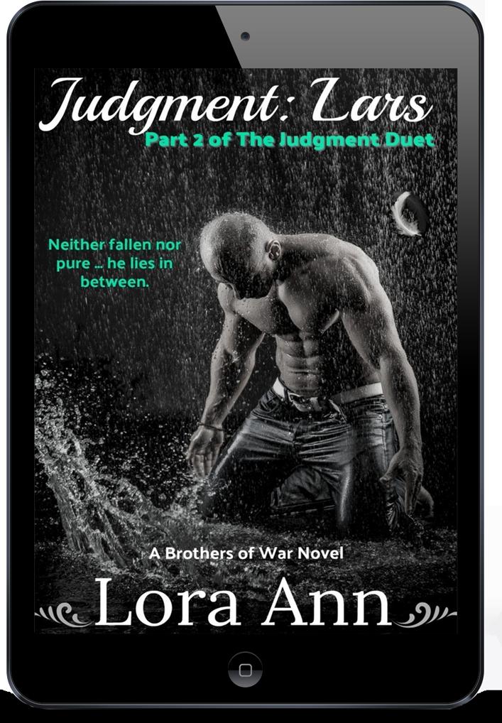 Lora Ann Judgement ipadmini_707x1018 5.24.19