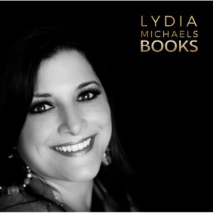 Lydia-Michaels-PR-Headshot-2018-300x300
