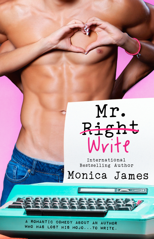 Monica James MrWrite_FrontCover_LoRes 5.1.19.jpg