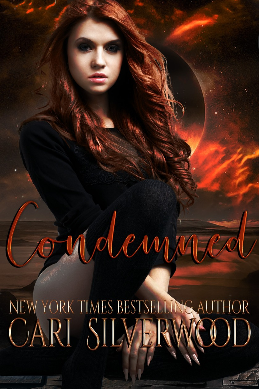 Cari Silverwood Condemned cover 7.28.19.jpg