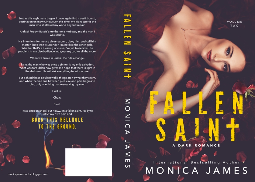 Monica James Fallen Saint_FullCover_LoRes 7.16.19