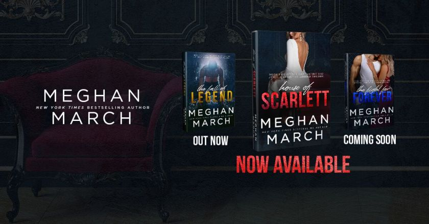 Meghan March HoS avail now banner 12.5.19.jpeg
