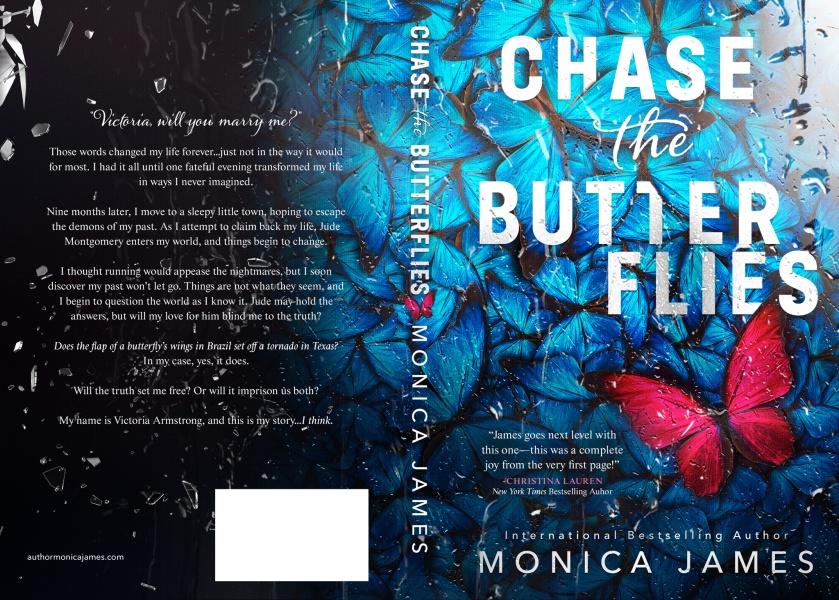 Monica James ChasingButterflies_FullCover_LoRes 12.5.19.jpg
