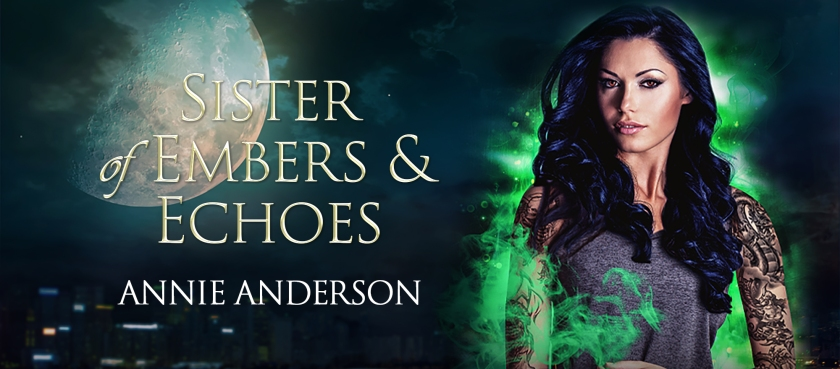 Annie Anderson Sister of Embers & Echoes FB Banner 1.17.2020