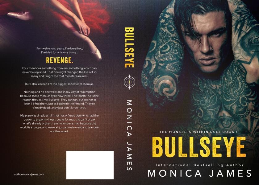 Monica James Bullseye_FullCover_LoRes 1.14.2020.jpg