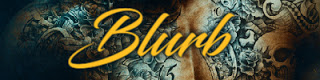 Authors Avelyn Paige and Geri Glenn Dark Protector Blurb banner 2.6.2020