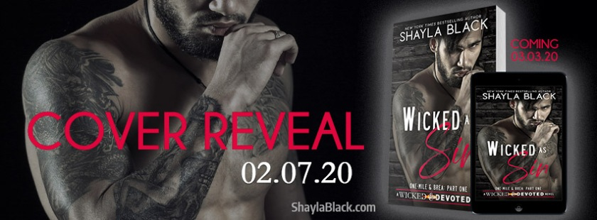 Shayla Black WAS Cover Reveal banner 2.6.2020