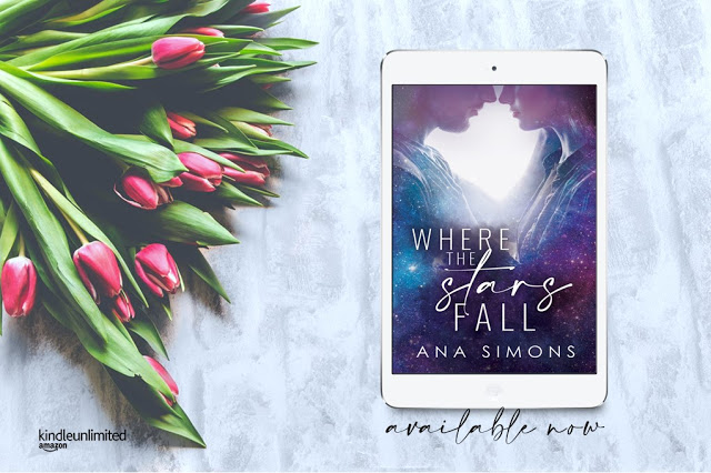 Ana Simons WSF_release banner 3.15.2020