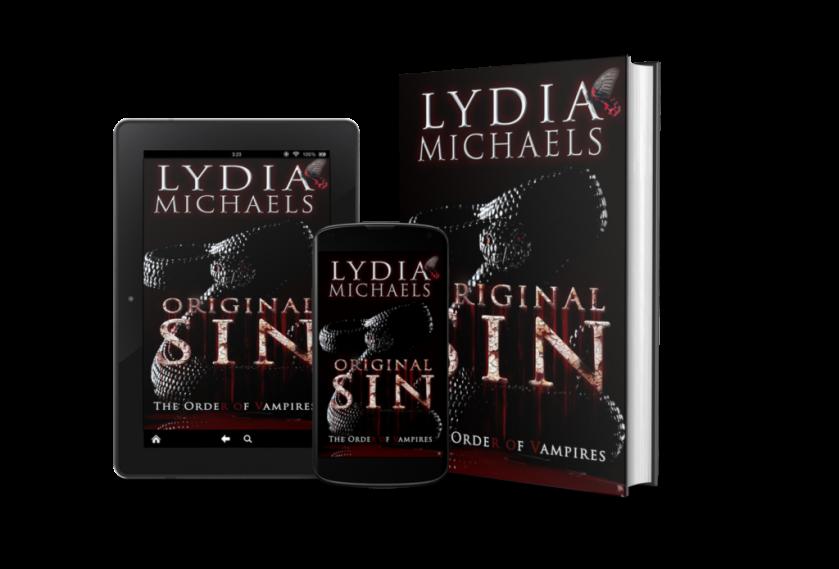 Lydia Michael Original Sin -1024x694 5.12.2020