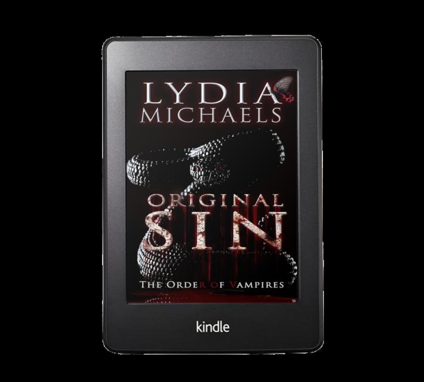Lydia Michaels Original Sin 1024x922 05.12.2020