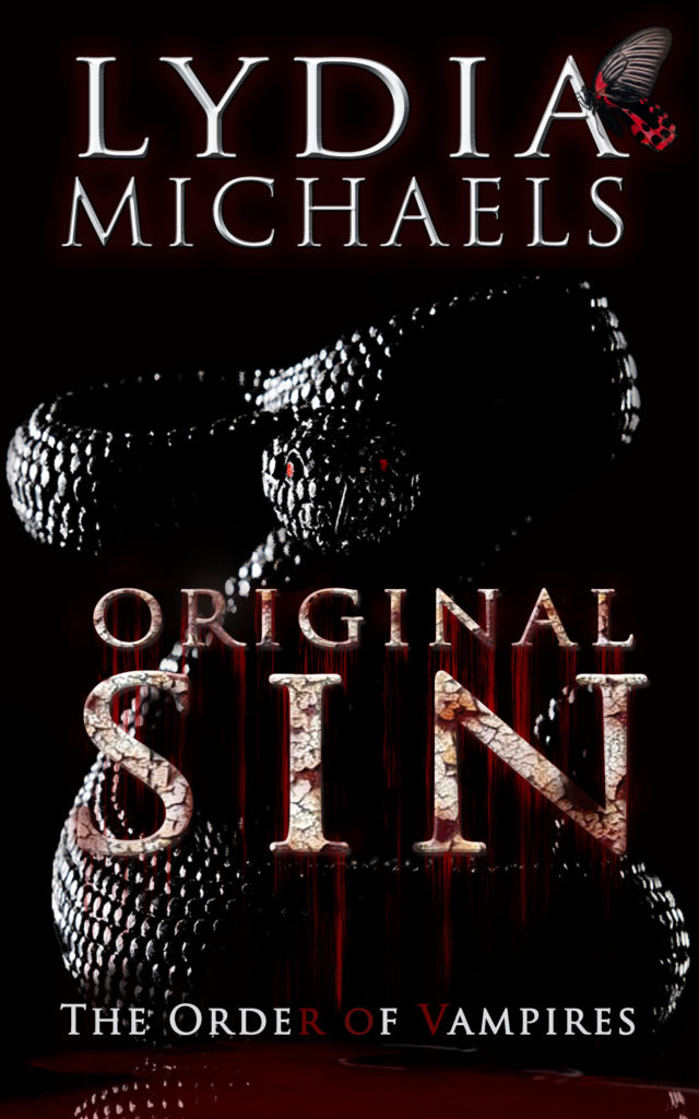 Lydia Michaels Original-Sin-WORKING-COVER-640x1024 5.12.2020
